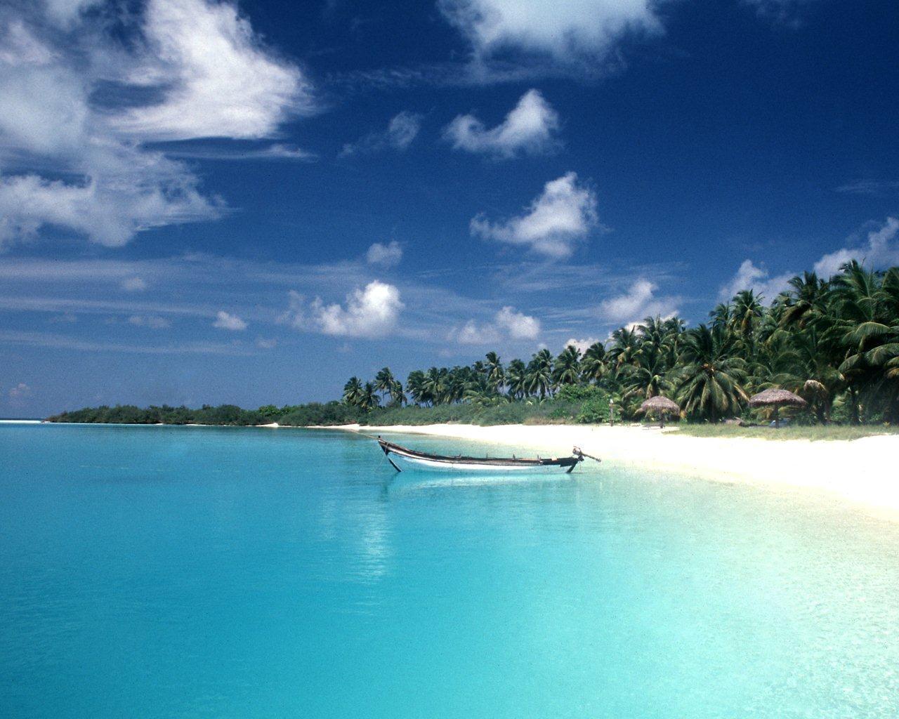Isola Havelock meta viaggio di nozze