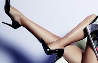 10 Scarpe Must che non possono mancare ad una donna