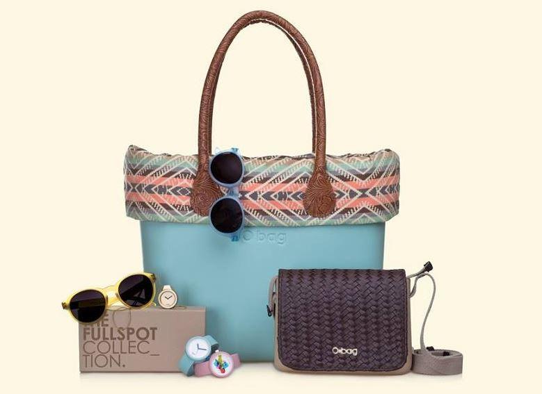 Borse o bag primavera estate 2015 prezzi e colori lei for Interno o bag