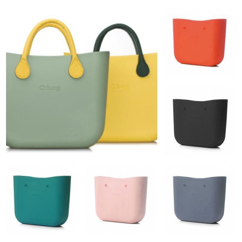 a5f01a234d Borse O Bag primavera estate 2015: Prezzi e Colori - Lei Trendy