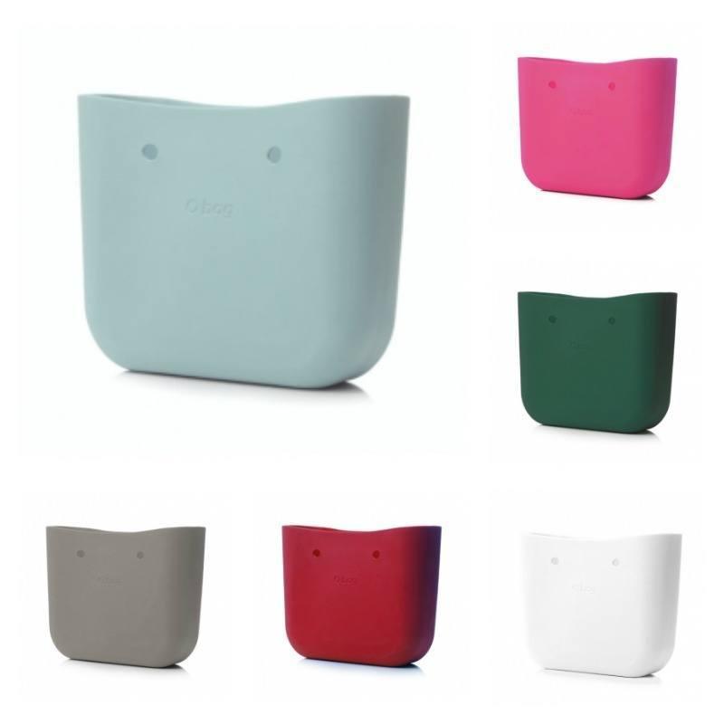 Borse O Bag Udine : Borse o bag colori