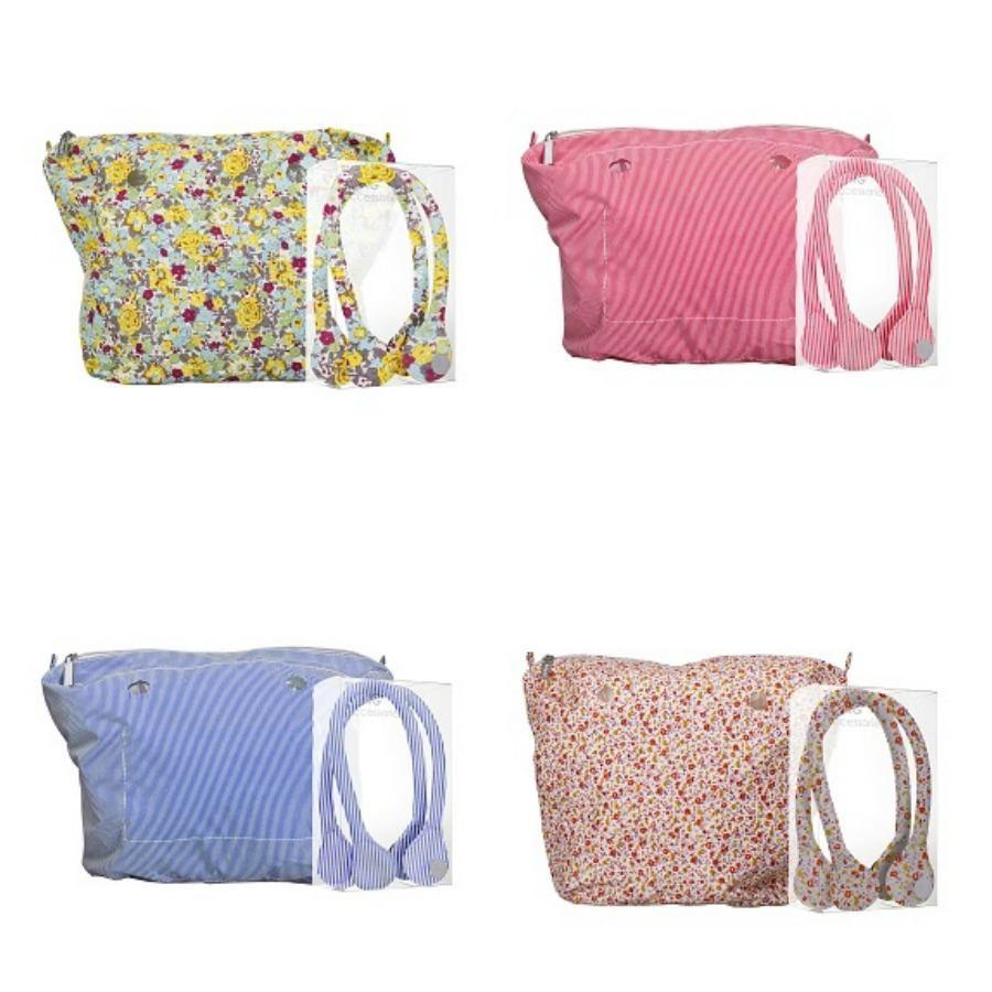 Borse O Bag primavera estate 2015  Prezzi e Colori - Lei Trendy fa097d0c8bc