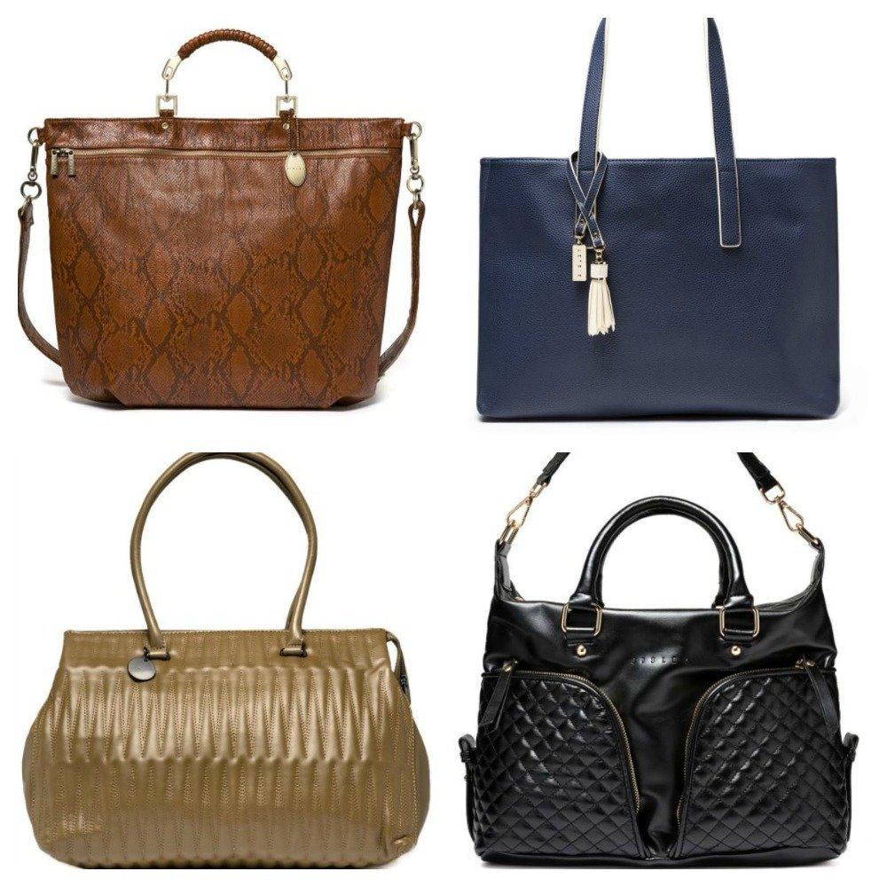 corrispondenza di colore sempre popolare vestibilità classica Borse e Scarpe Sisley primavera estate 2015: Catalogo Prezzi ...