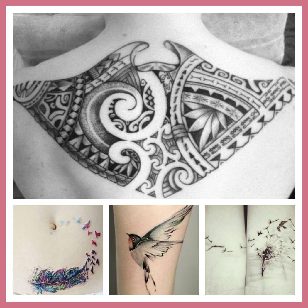 Pin tatuaggio soffione immagini e significati for Box significato
