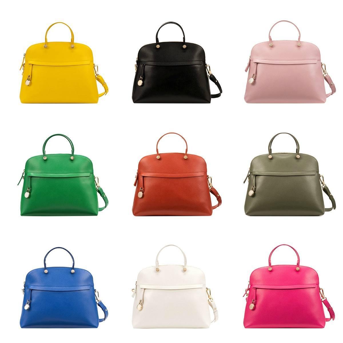 Borse Fendi Primavera 2015 : Celine borse opinioni handbags