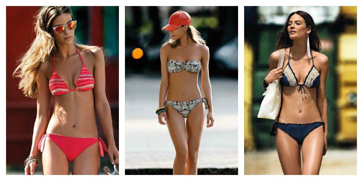 su moda vilona ampia scelta tra costumi interi e tankini tutti a prezzi vantaggiosi e disponibili anche in taglie forti scopri loutlet da donna su asos e