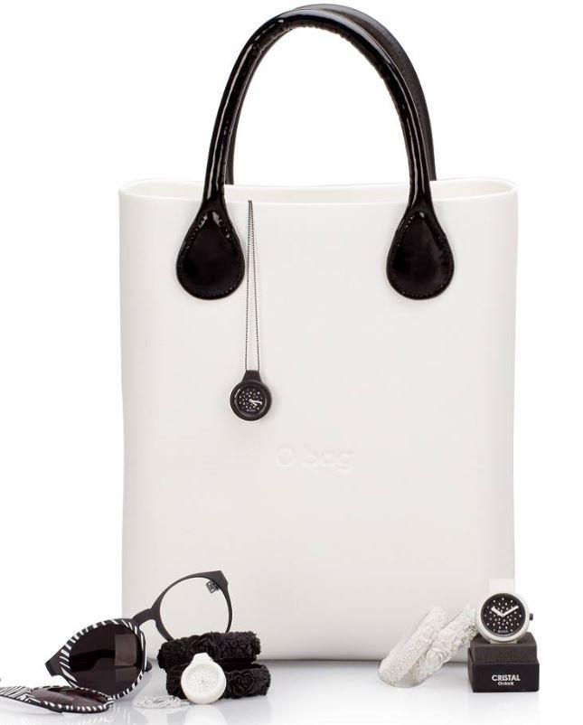 O Chic la nuova borsa di O Bag estate 2015 - Lei Trendy 420c23a1056