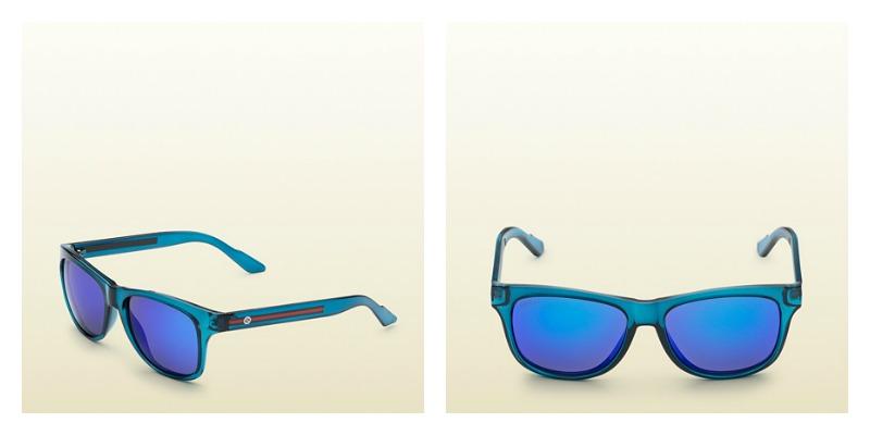 ray ban sunglasses 2015 vufu  ray ban sunglasses 2015