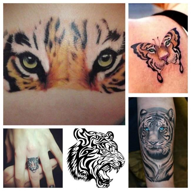 Tatuaggi con significato di forza e coraggio lei trendy for Tattoo simboli di vita