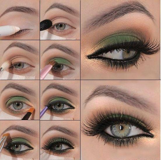 mary-kay-makeup-2017