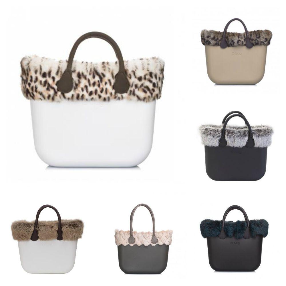 borse o bag collezione invernale d366c4431f4