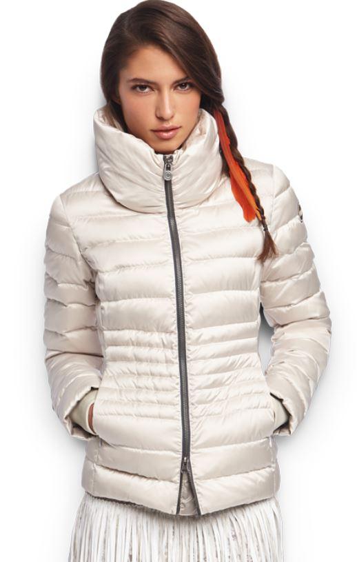giacche colmar donna vendita