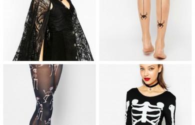 Idee Costumi e Accessori Halloween