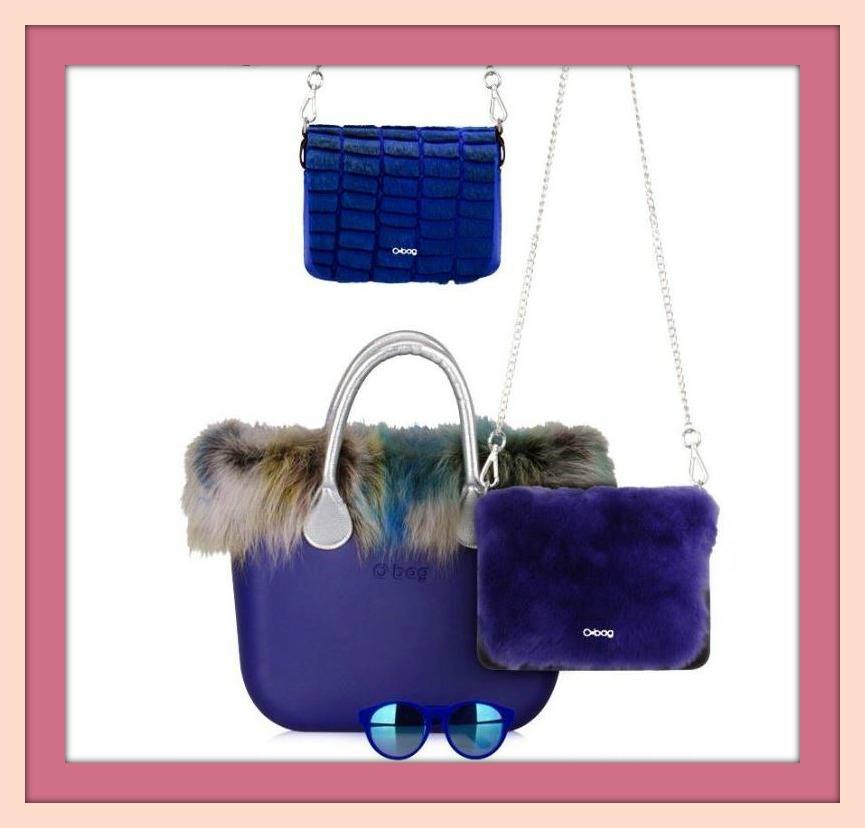 Negozi Fullspot Borse O Bag In Italia Lei Trendy