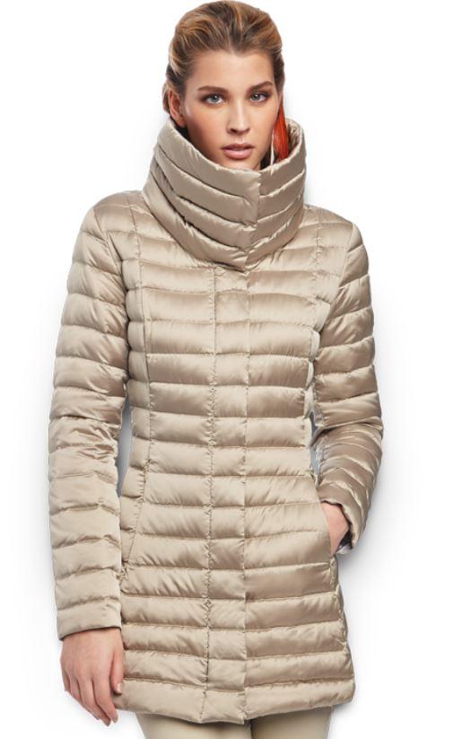 Piumini Colmar inverno 2015 2016: Catalogo prezzi Donna