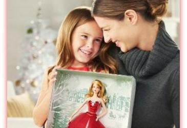 Idee Regali di Natale 2015 Bambini