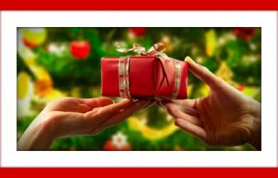 Regali di Natale 2015 per Lei e per Lui