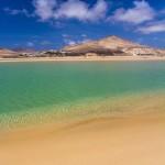 Viaggio di nozze alle Canarie Fuerteventura