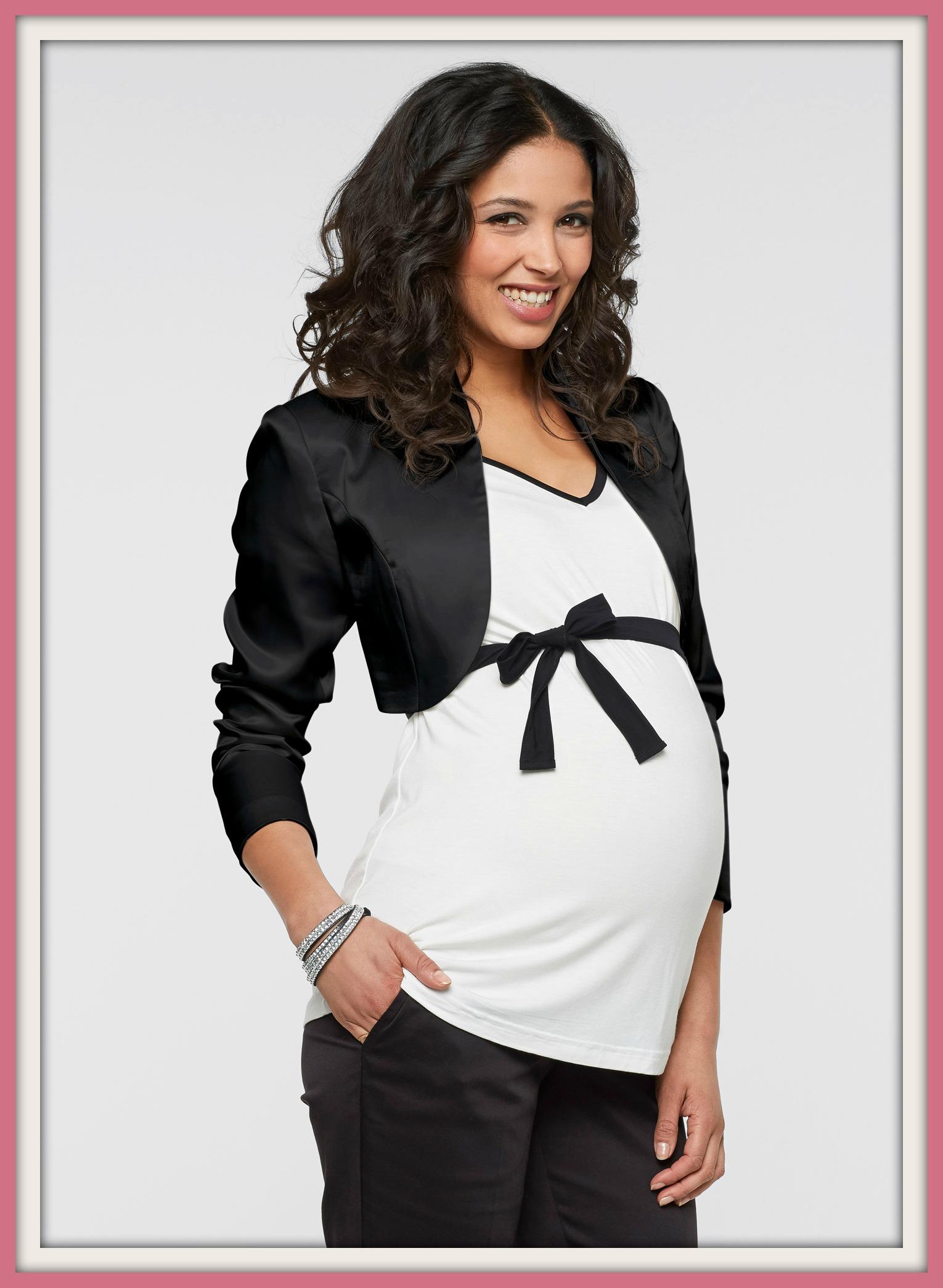 4d26e0bf561b Abbigliamento PREMAMAN online economico - Lei Trendy