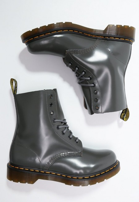 Dr Martens in sconto online inverno 2016