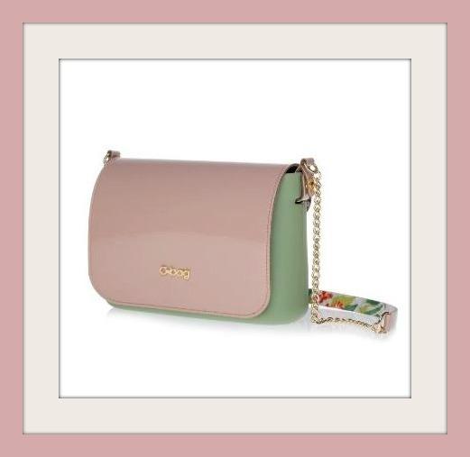 negozio online c46c5 d410b Borse O Bag O Pocket con tracolla primavera 2016: Prezzi e Foto