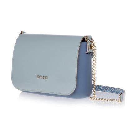 0d9b5a34b3 Borse O Bag O Pocket con tracolla primavera 2016: Prezzi e Foto ...
