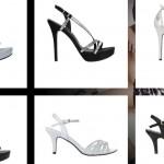 Catalogo scarpe e sandali Primadonna primavera estate 2016