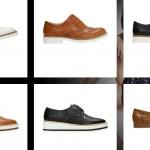 Collezione scarpe Primadonna primavera estate 2016