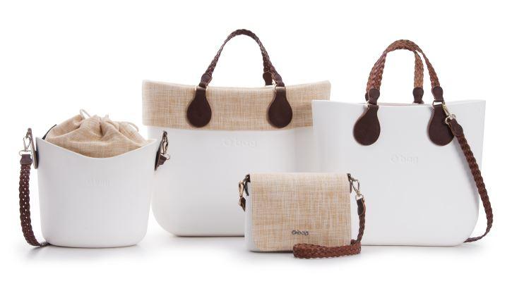 f56a1121c8 Borse O Bag Primavera Estate 2016 - Lei Trendy