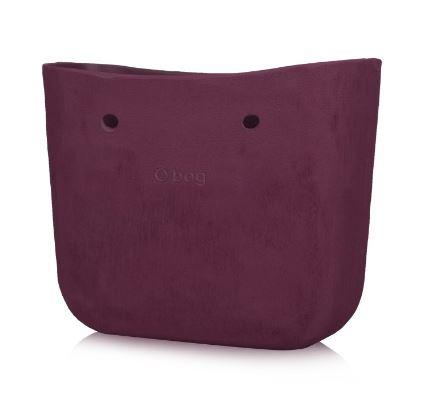 nuovi colori borse o bag brush autunno inverno 2016 2017 lei trendy. Black Bedroom Furniture Sets. Home Design Ideas