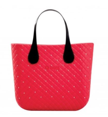 62bae67060 Il prezzo di vendita della borsa O Bag Mini in Limited Edition è di 130  euro.