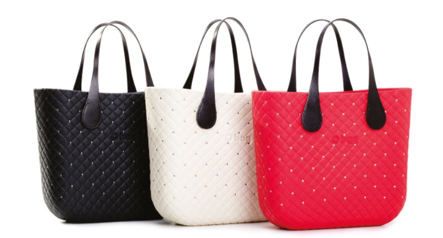 Nuove Borse O Bag Mini Limited Edition San Valentino 2017 ... c2c78ba4d74