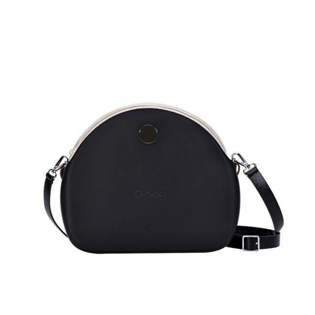 Borse O Bag O Moon Dimensioni Prezzi E Foto Lei Trendy