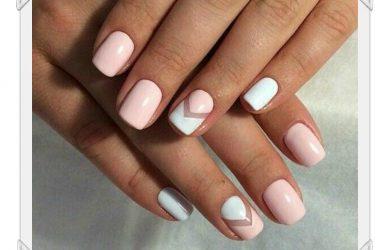 Guida alla nail art