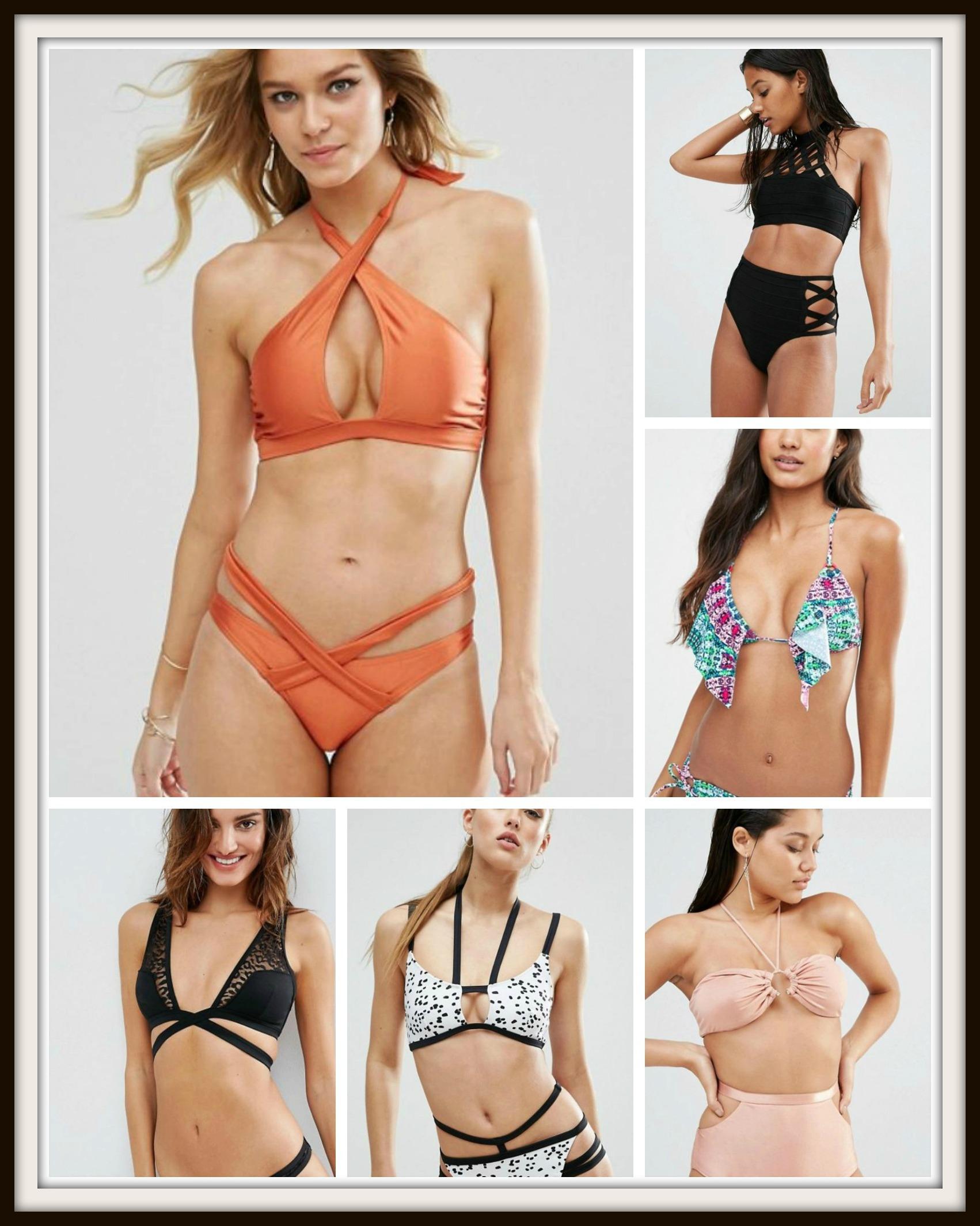 Lo Shop Online ufficiale di Bikini teraisompcz8d.ga, dove puoi creare il tuo unico e personalissimo bikini Mix&Match, scegliendo tra la nostra ampia gamma di slip, reggiseni, abiti e accessori, in tantissime.