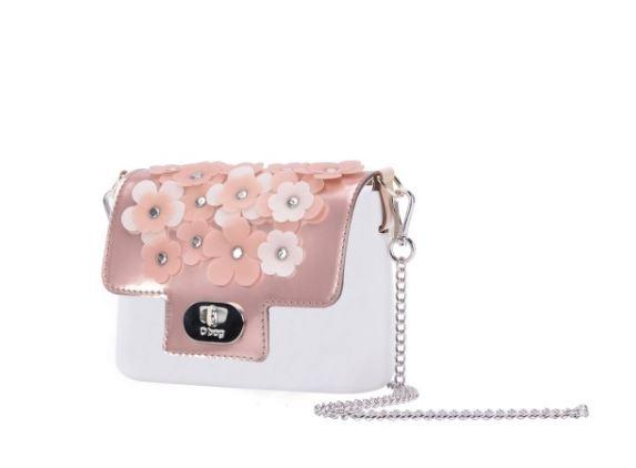 Nuove Borse O Bag O Pocket MICRO primavera estate 2018 - Lei Trendy 131ee98c9de