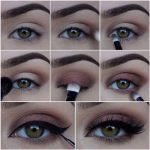Tutorial make up occhi