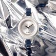 Nuovo Orologio O Bag O Click per Natale 2018