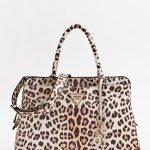 Borsa animalier Guess catalogo primavera estate 2019 prezzo 149 euro
