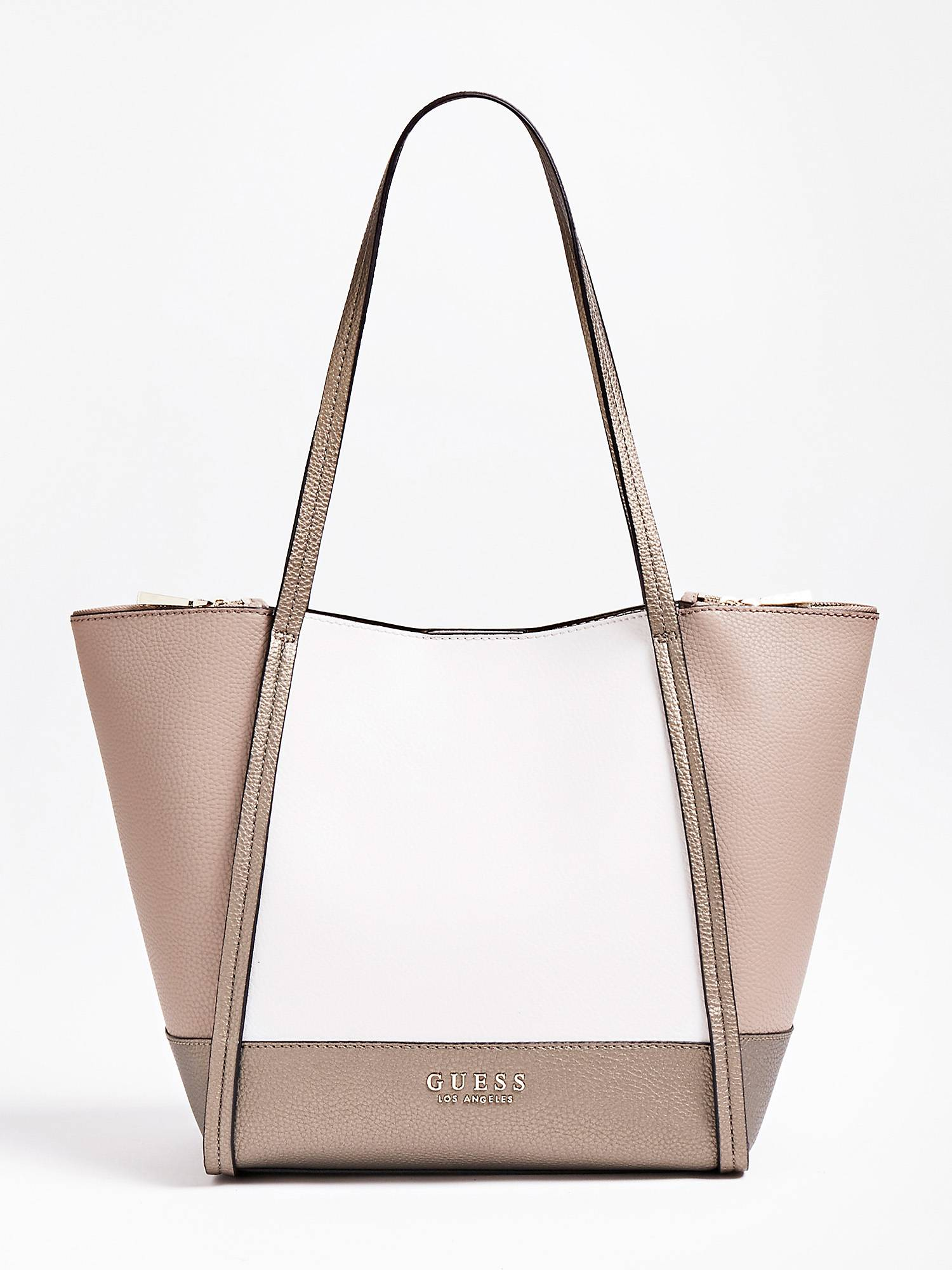 Shopping bag Guess mod Heidi estate 2019 prezzo 135 euro