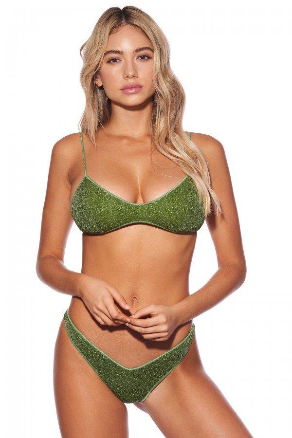 Bikini Lovers estate 2019 modello Marta