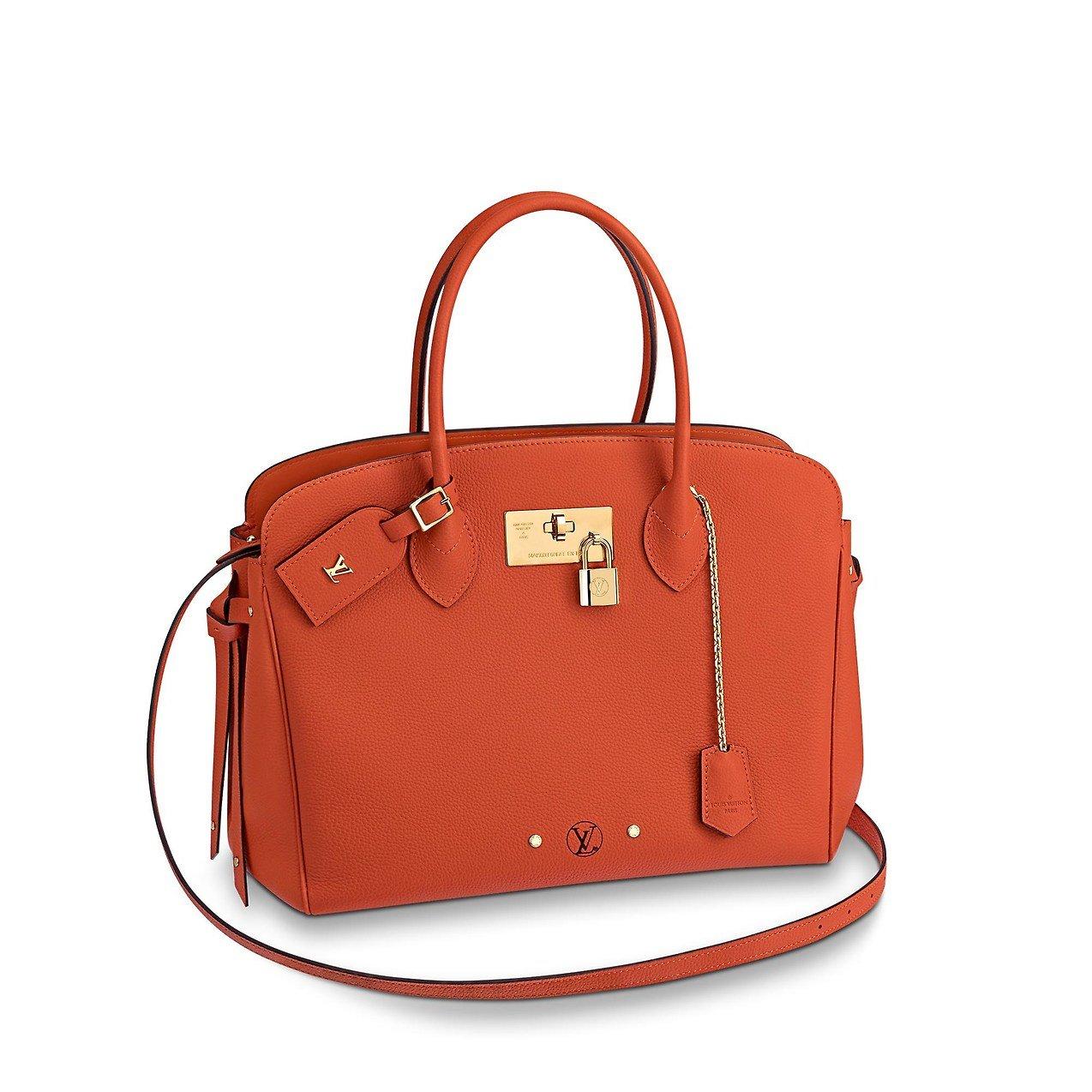 2c61dbe401 Borse Louis Vuitton 2019 - Lei Trendy