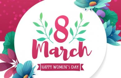 Storia Frasi e Messaggi per Auguri Festa della Donna