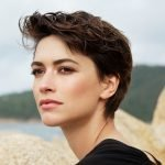 Taglio capelli corti donna 2019 Franck Provost