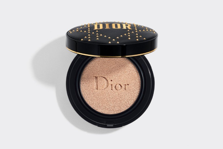 Tonalita 20 media nuovo fondotinta cushion Dior
