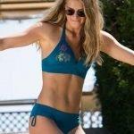 Bikini Lovable estate 2019