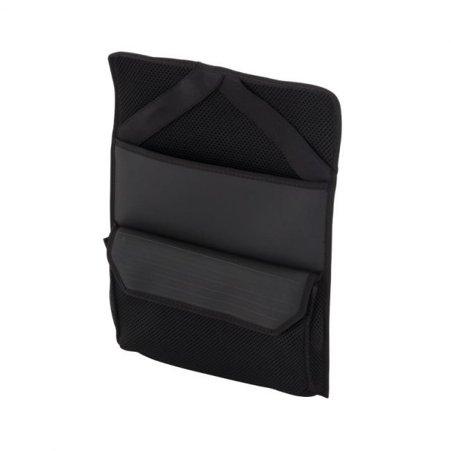Custodia laptop per zaino O Bag M217