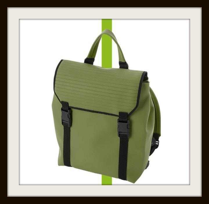 Nuovo Zaino O Bag M217 estate 2019 Colori e prezzi