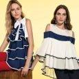 Catalogo Nara Camicie donna primavera estate 2019