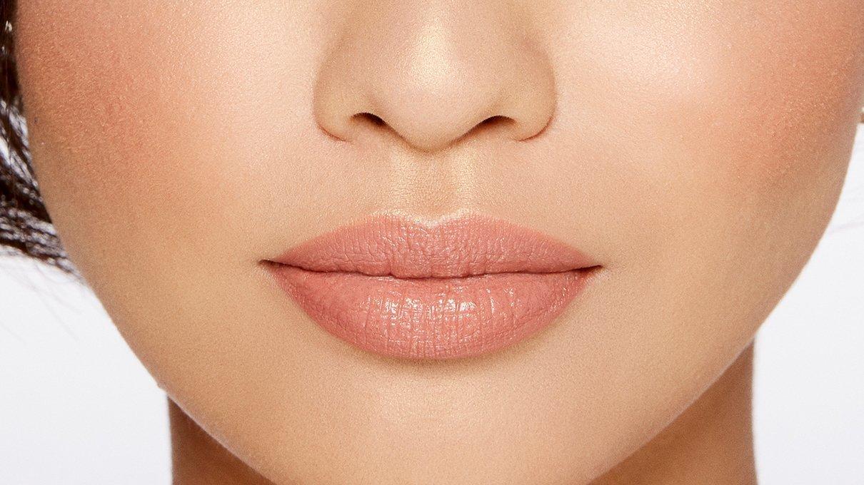 Gli accorgimenti da seguire per valorizzare le labbra